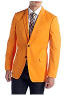 Saddlebred® Classic-Fit Cotton Oxford Bright