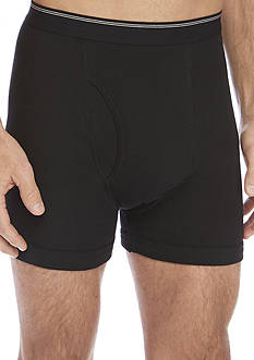 Saddlebred® 2-Pack Boxer Briefs