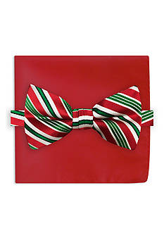 Holiday Ties by Hallmark