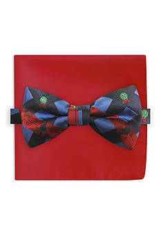 Holiday Ties by Hallmark