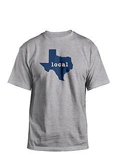 Hybrid™ Texas Local Tee