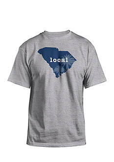 Hybrid™ South Carolina Local Tee