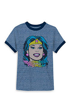 Hybrid™ Wonder Woman Tee