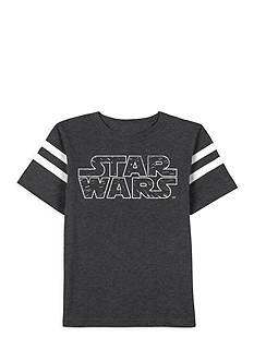 Hybrid™ Star Wars™ Athletic Stripe Tee