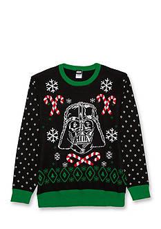 Hybrid™ Darth Vader Christmas Sweater