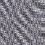 Trends: Plaid: Castlerock Levi's Long Sleeve Paulie Oxford Shirt