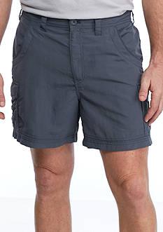 Ocean & Coast Cargo Shorts