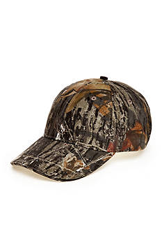 Panther Vision Mossy Oak LED Power Hat