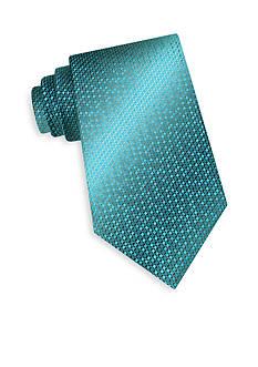 Van Heusen Extra Long Tie