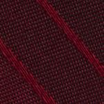Van Heusen Men Sale: Red Van Heusen Solid Tie