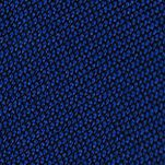 Van Heusen Men Sale: Royal Blue Van Heusen Iridescent Solid Tie