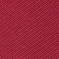 Van Heusen Men Sale: Red Van Heusen Iridescent Solid Tie