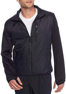 Michael Kors Anderson Active Jacket