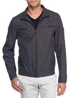 Michael Kors Stanton Hipster Jacket