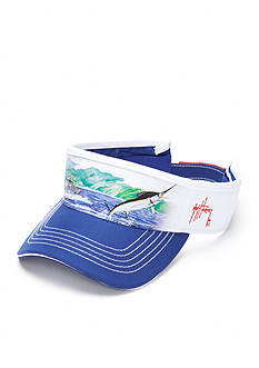 Guy Harvey® Bulitt Visor