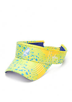 Guy Harvey® Mahatto Visor