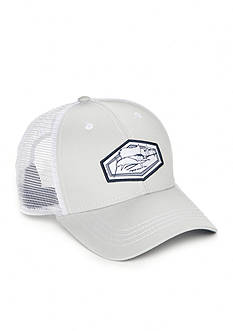Guy Harvey® Spinnaka Trucker Hat
