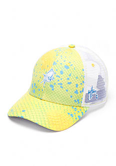 Guy Harvey® Mahatto Trucker Hat