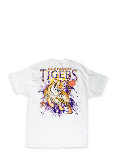 Guy Harvey® Clemson University Tigers Graphic Tee
