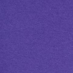 Fishing Apparel for Men: Purple Guy Harvey Short Sleeve East Carolina Pirates Graphic Tee