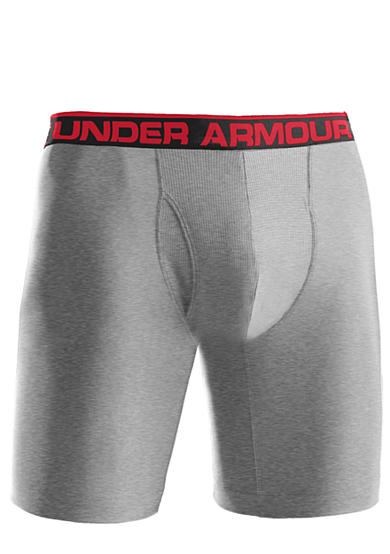 Under Armour® Original Boxer Jock Boxer Briefs