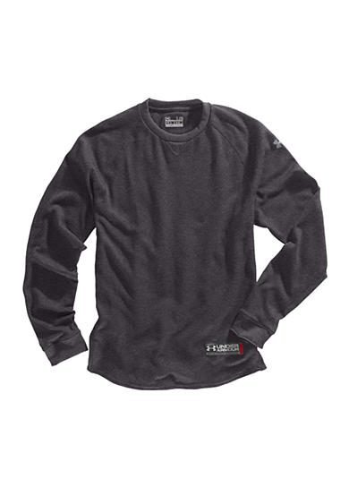 Under Armour® Thermal 2.0 Crew
