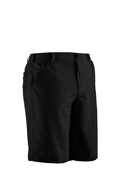 Under Armour® UA Bent Grass Shorts 2.0