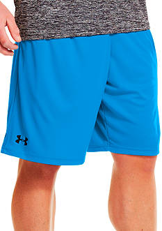 Under Armour® Men's UA Micro Solid 10-in. Shorts
