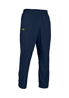 Under Armour® Vital Warm-Up Pants