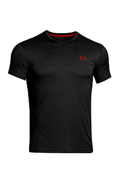 Under Armour Flyweight Undershirt