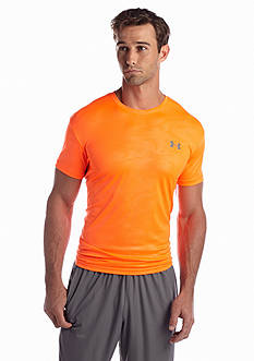 Under Armour Flyweight Undershirt