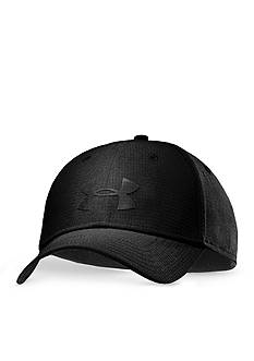 Under Armour® Headline Stretch Fit Cap