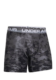 Under Armour® Original Series Printed BoxerJock