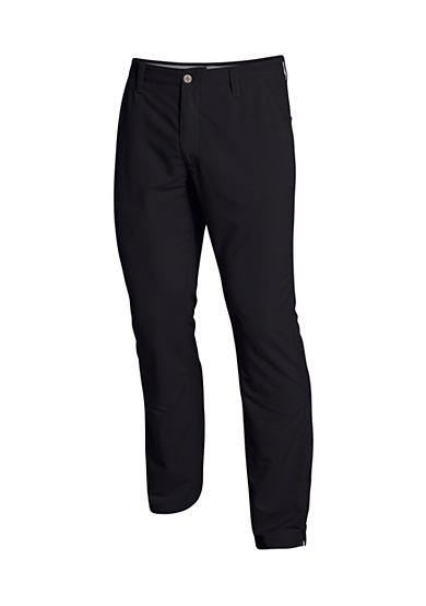 Under Armour® Solid Matchplay Pants