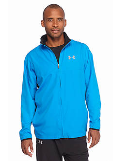 Under Armour® Men's Vital Warm-Up Jacket