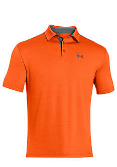 Under Armour® Leader Board Polo Shirt