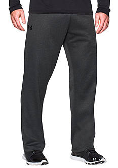 Under Armour® Lightweight Armour® Fleece Pant