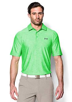 Under Armour® Playoff Polo Shirt