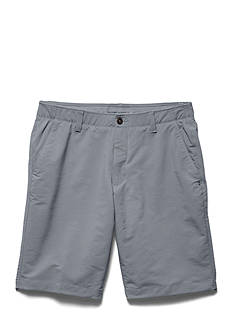 Under Armour® Men's Matchplay Shorts