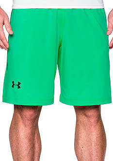 Under Armour® 10-in. Raid Shorts