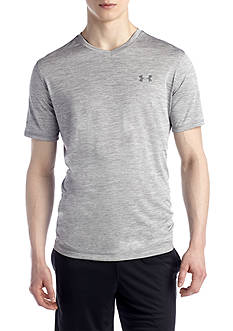 Under Armour® UA Tech® V-Neck T-Shirt