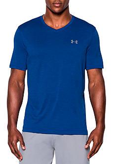Under Armour UA Tech® V-Neck T-Shirt
