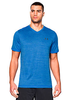 Under Armour UA Tech® V-Neck T-Shirt