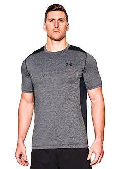Under Armour® Raid Short Sleeve Tee