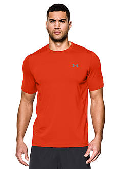 Under Armour Raid Short Sleeve Tee
