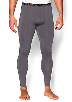 Under Armour Heat Gear® Armour Compression Leggings