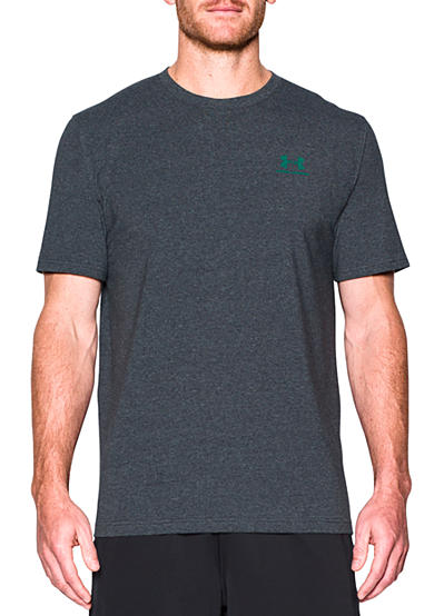 Under Armour® Charged Cotton® Sportstyle T-Shirt