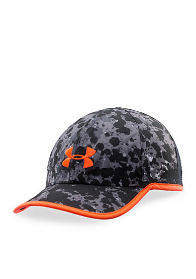 Under Armour® Shadow Run Cap