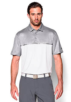 Under Armour® coldblack Rover Polo Shirt