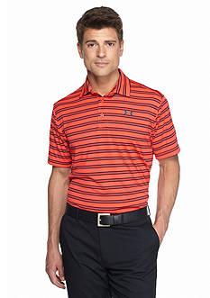 Under Armour Tech Stripe Short Sleeve Shirt